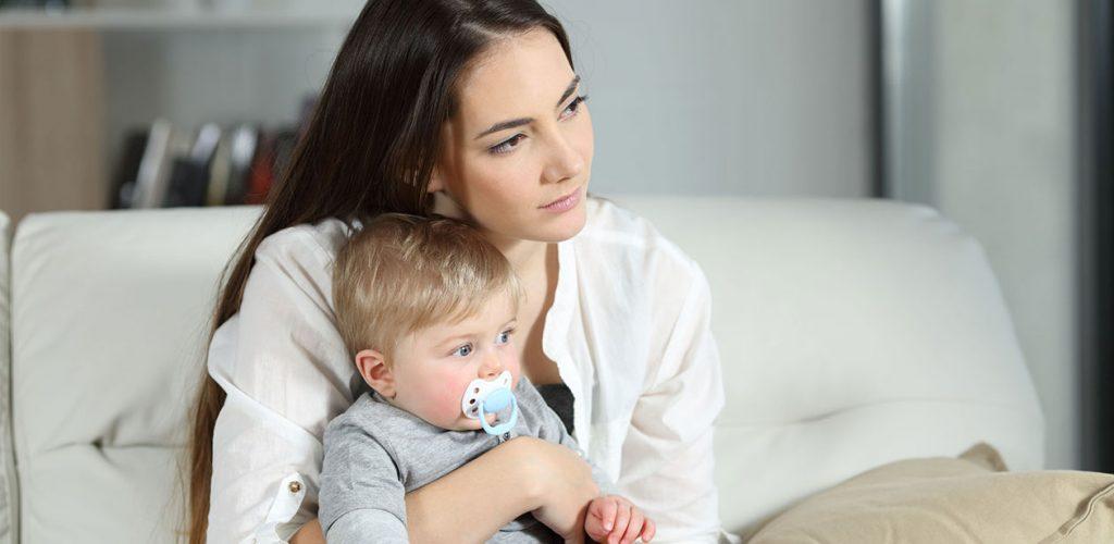 שימור פוריות - פרופ'.מ. עינת שלום פז, רופאת פוריות, אבחון וייעוץ להפרעות פוריות, טיפולי פריון וטיפולי IVF