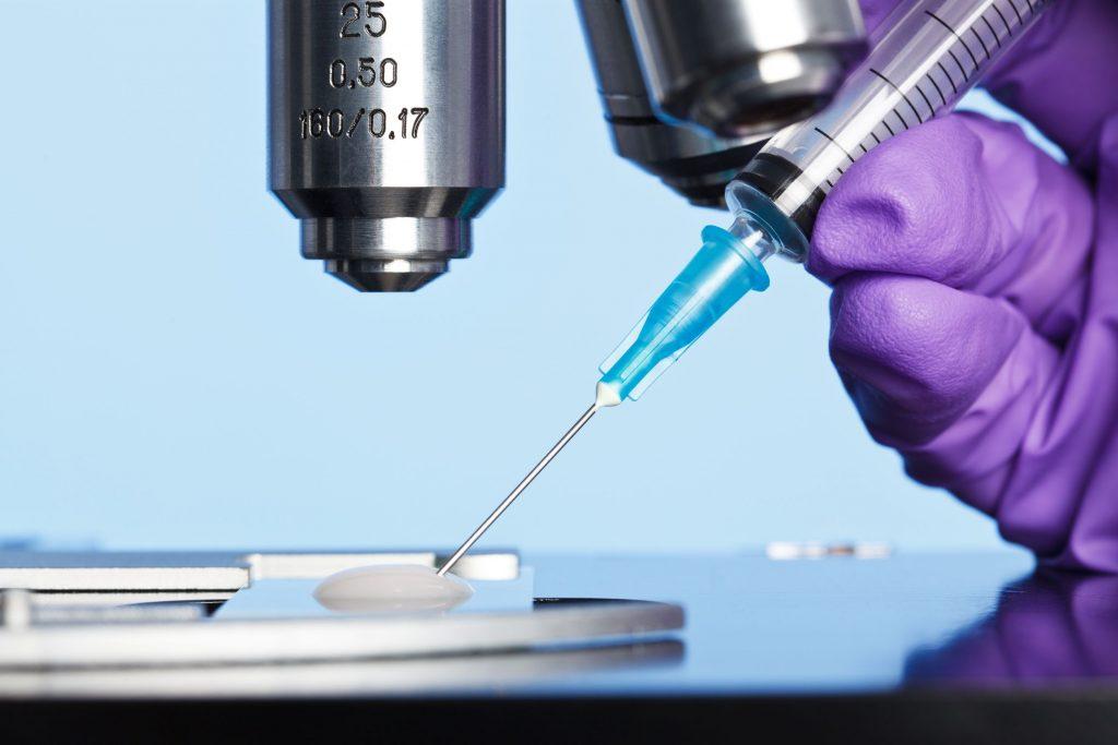 בדיקת זרע - פרופ'.מ. עינת שלום פז, רופאת פוריות, אבחון וייעוץ להפרעות פוריות, טיפולי פריון וטיפולי IVF